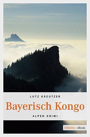 Bayerisch Kongo PDF