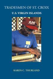 Tradesmen of St  Croix PDF