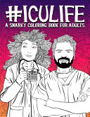 ICU Life