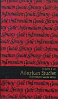 American Religion and Philosophy PDF