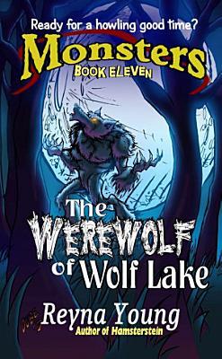 The Werewolf of Wolf Lake