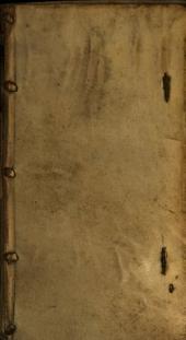 Ad consuetudines Flandri aliarumque gentium tractatus controversarium