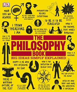 The Philosophy Book Book