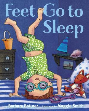 Feet  Go to Sleep PDF