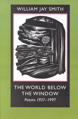 The World Below the Window PDF