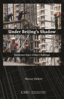 Under Beijing's Shadow