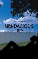 Mendacious Lies PDF