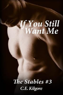 If You Still Want Me PDF