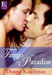 Tango in Paradise: A Loveswept Classic Romance