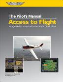 The Pilot s Manual   Access to Flight PDF