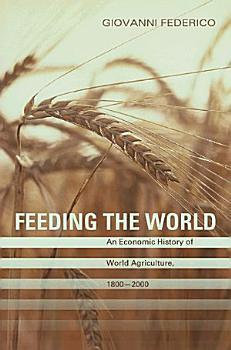 Feeding the World PDF