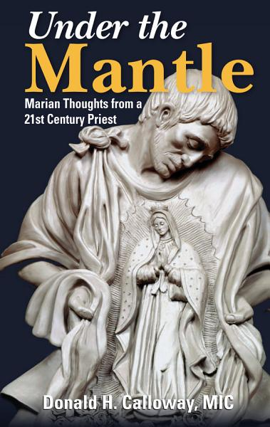 Download Under the Mantle Book