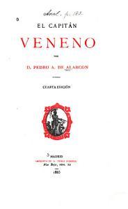 El capitan Veneno PDF
