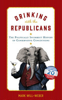 Drinking with the Republicans PDF
