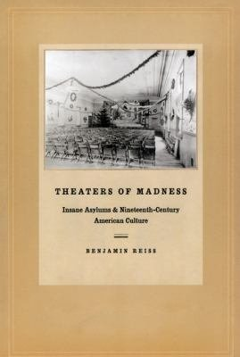 Theaters of Madness
