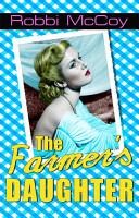 The Farmer s Daughter PDF