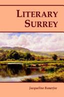 Literary Surrey