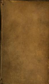 Sonetti, e canzoni di diversi antichi autori toscani in dieci libri raccolte,: oltre un libro di sonetti de' medesimi, e di altri mandati l'uno a l'altro ...