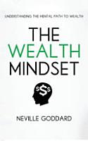 The Wealth Mindset PDF