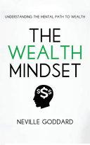 The Wealth Mindset Book PDF