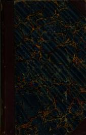 Aus dem Nachlaß Varnhagen's von Ense: Tagebücher von K. A. Varnhagen von Ense, Band 4