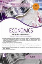 Comprehensive Economics XI