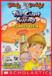 Ready, Freddy! #26: The Giant Swing