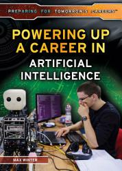 Powering Up a Career in Artificial Intelligence PDF