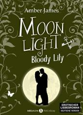 Moonlight - Bloody Lily, 6