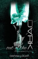 Download Out of the Dark Book