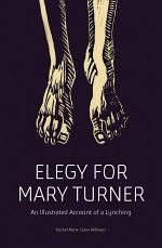 Elegy for Mary Turner