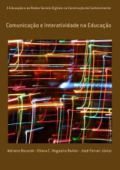 A Educação E As Redes Sociais Digitais Na Construção Do Conhecimento