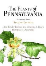The Plants of Pennsylvania