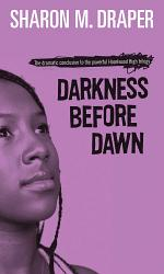 Darkness Before Dawn Book PDF