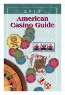 American Casino Guide 2015 Edition PDF