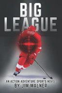 Download Big League Book