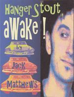 Hanger Stout, Awake!: 50th Anniversary Edition