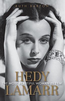 Hedy Lamarr PDF
