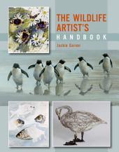 Wildlife Artist's Handbook