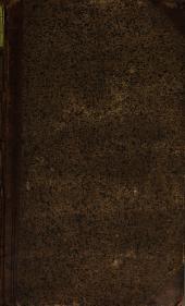 Neue Bibliothek der schönen Wissenschaften und der freyen Künste: Band 12