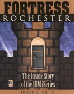 Fortress Rochester