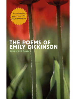 The Poems of Emily Dickinson PDF