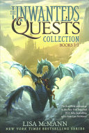 The Unwanteds Quests Collection Books 1 3 PDF