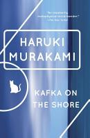 Kafka on the Shore PDF