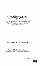 Trading Faces PDF