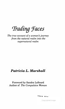 Trading Faces PDF