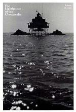 The Lighthouses of the Chesapeake