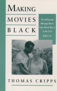 Making Movies Black