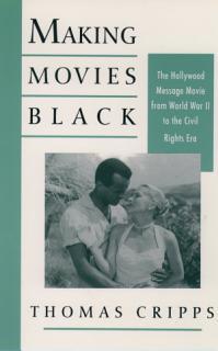 Making Movies Black Book