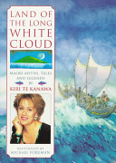 Land Of The Long White Cloud Book PDF